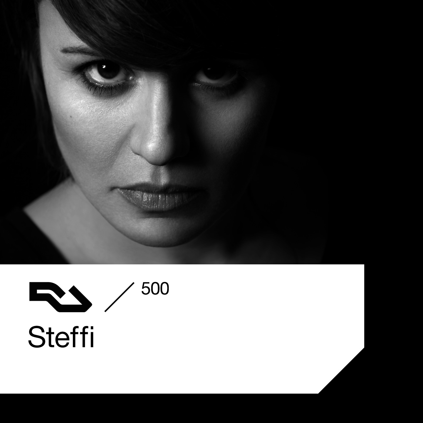 download → Steffi - Resident Advisor Podcast 500 - 28-Dec-2015