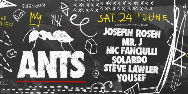 download → Steve Lawler - live ANTS (Ushuaia, Ibiza) - 24-Jun-2017