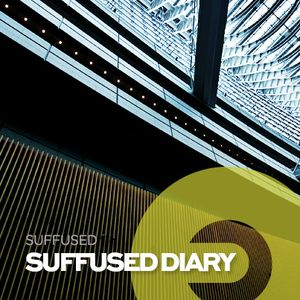 download → Suffused, Madloch, DP-6 - Suffused Diary - June 2016