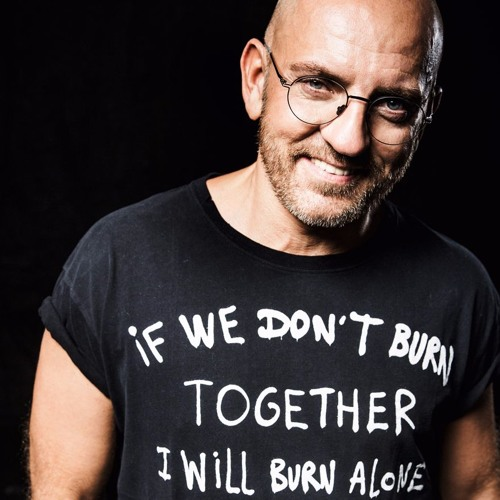 Sven Vath - In Session (Mixmag) - 01-Sep-2016