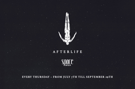 download → Tale Of Us - live at Afterlife 2016, Week 9 (Space, Ibiza) - 01-Sep-2016