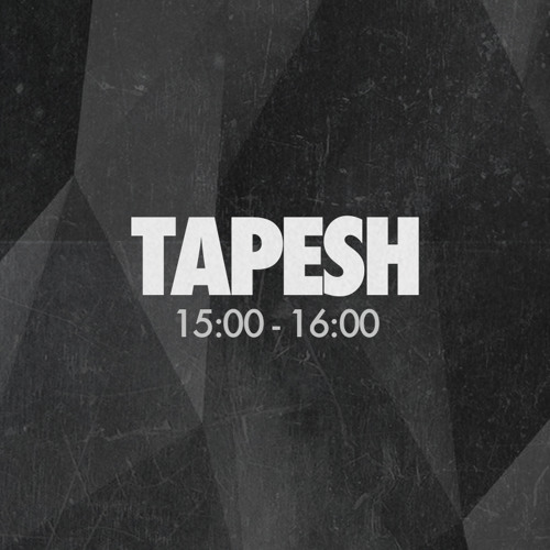 download → Tapesh - ANTS on RINSE.FM - 15-Apr-2017