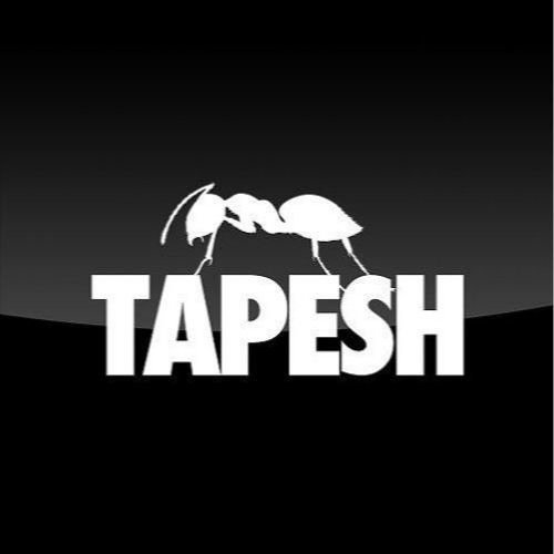 download → Tapesh - Exclusive mix Preview ANTS closing party - 30-Sep-2017