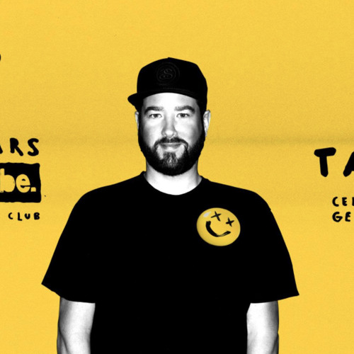 download → Tapesh - Kiesgrube Podcast 10 - 10-Aug-2017