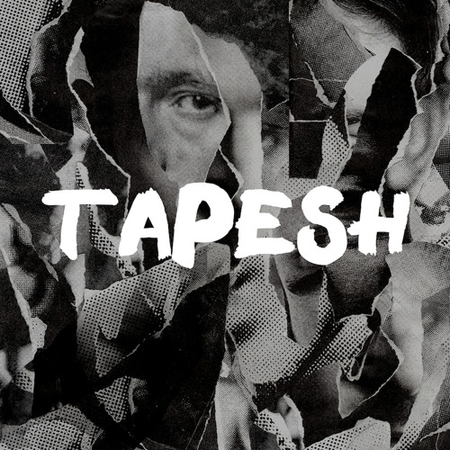 download → Tapesh - live at FUSE (Belgium) - part 1 - 07-Oct-2016
