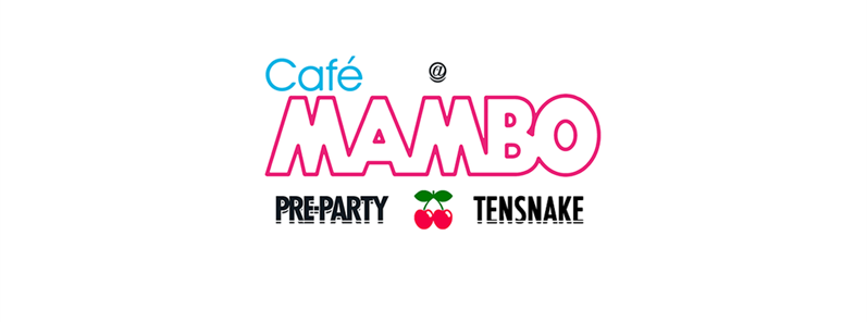 download → Tensnake - live at Pacha pre-party, Cafe Mambo, Ibiza - 17-Jul-2015