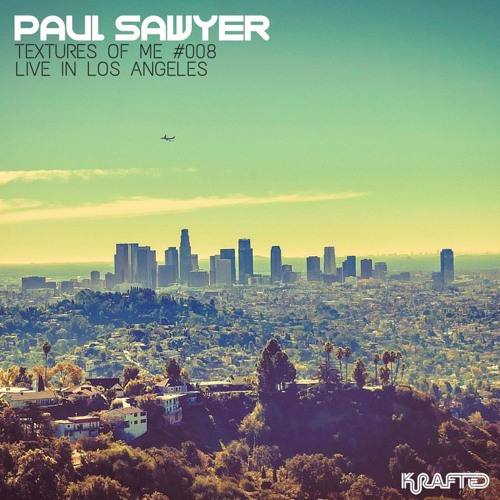 download → Paul Sawyer - Live at Union (Los Angeles) - 12-May-2016
