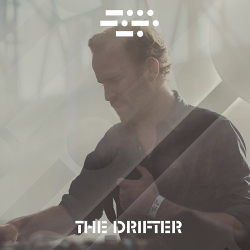 download → The Drifter - live at DGTL (Barcelona) - 12-Aug-2017