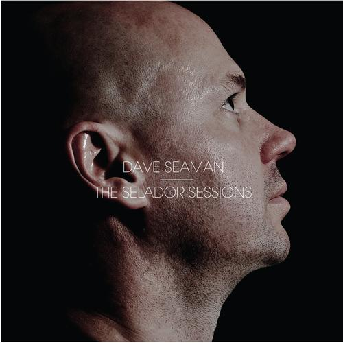 download → Dave Seaman - The Selador Sessions Mix (Frisky Radio) - 17-Dec-2013