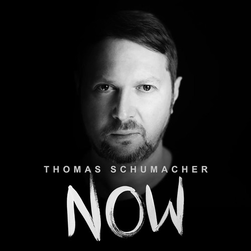 download → Thomas Schumacher - NOW podcast 001-003 - July 2017