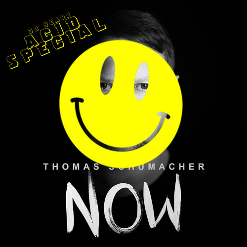 download → Thomas Schumacher - NOW 008 - 30-Aug-2017