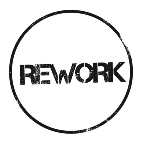download → Thomas Schumacher - Rework Podcast 40 - 29-Feb-2016