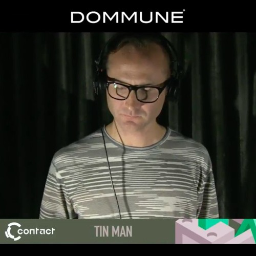 download → Tin Man - Live at Dommune (Tokyo) - 08-Jun-2016
