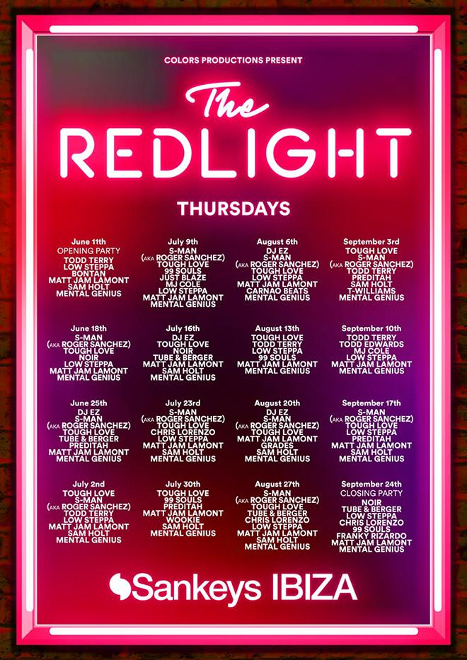 download → Tough Love - live at Red Light, Sankeys, Ibiza - 17-Jul-2015