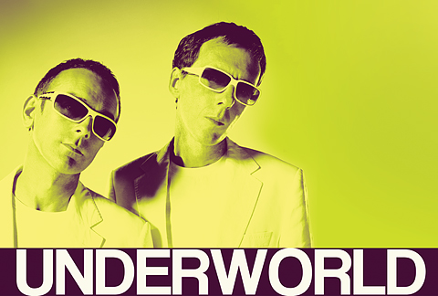 download → Underworld - King of SnakeBorn Slippy (Full HD) LIVE @ Sea Dance Festival 2014 - 08-Oct-2014