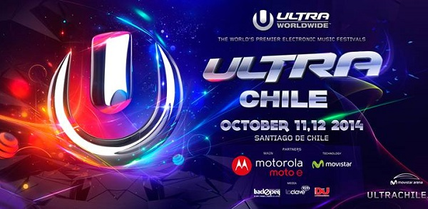 download → Carl Craig  - Live At Ultra Music Festival, Carl Cox & Friends (Chile) - 11-Oct-2014