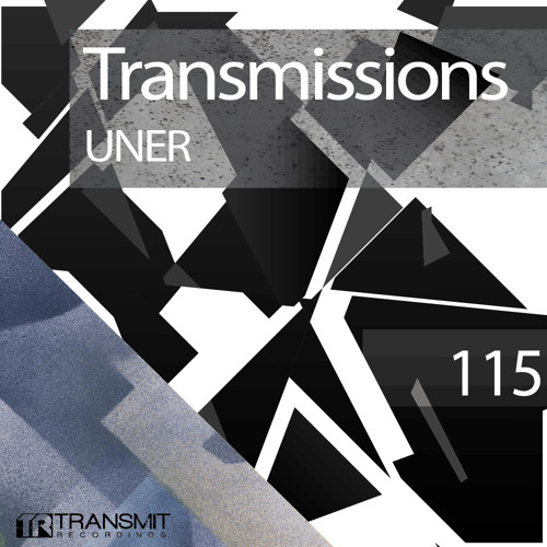 download → Uner - Transmissions 115 - 08-Mar-2016