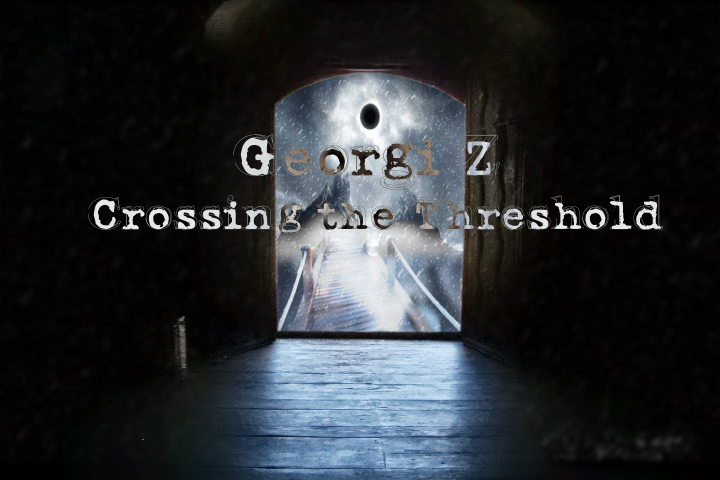 download → Georgi Z. - Crossing the Threshold 017 - Best Of March - 31-Mar-2017