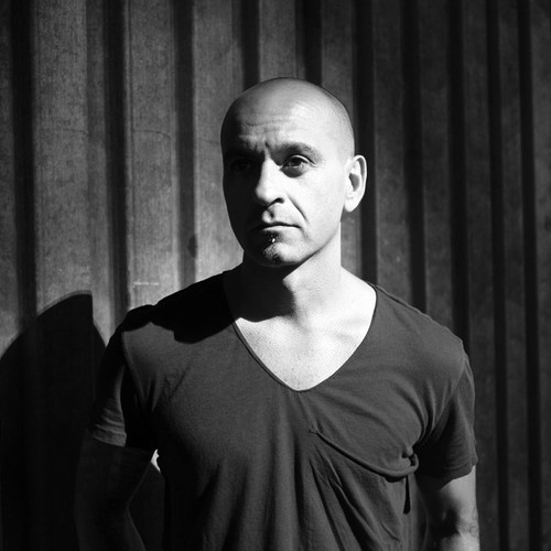 download → Victor Calderone - Holiday Mix December 2013 - 19-Dec-2013