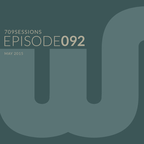 download → Wes Straub - 709 Sessions (Episode 092) on TM Radio - 10-May-2015