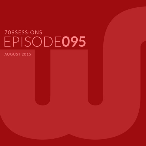download → Wes Straub - 709 Sessions (Episode 096) on TM Radio - 13-Sep-2015