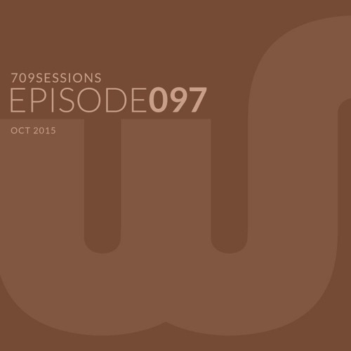 download → Wes Straub - 709 Sessions (Episode 097) on TM Radio - 11-Oct-2015