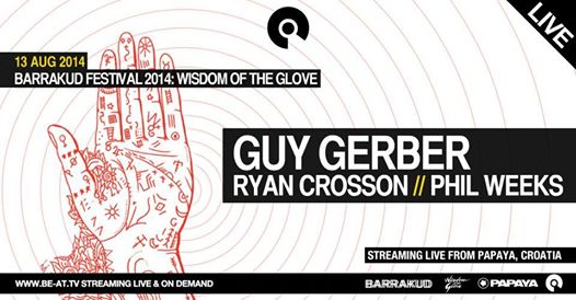 download → Wisdom of the Glove, Papaya, Barrakud 2014 [720p HD, HIGH CLASS TIGHT ASS] - 13-Aug-2014
