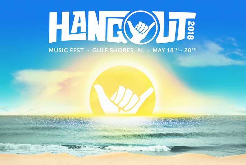 download → Zedd - live at Hangout Music Fest 2018 (USA) - 18-May-2018