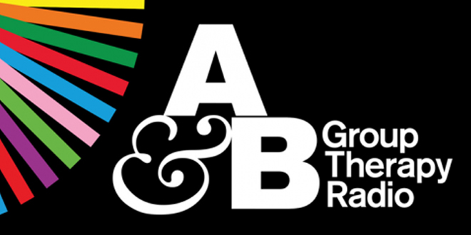 download → Above And Beyond and Luttrell - Group Therapy 316 - 01-Feb-2019