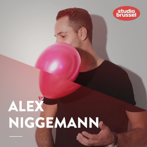 download → Alex Niggemann - Playground 2016 podcast 034 - 04-Nov-2016