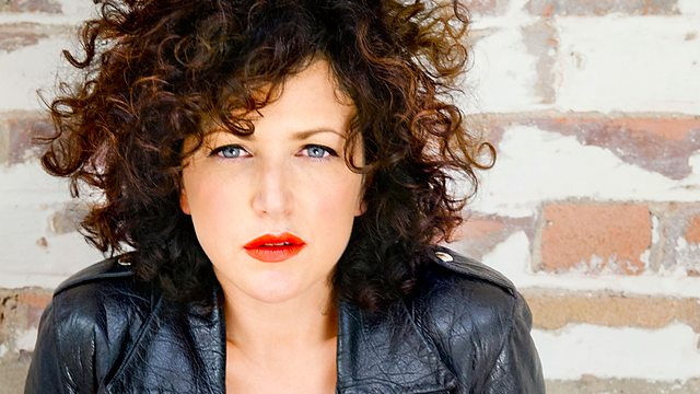 download → Annie Mac & Ben Pearce - BBC Radio1 - 21-Feb-2014