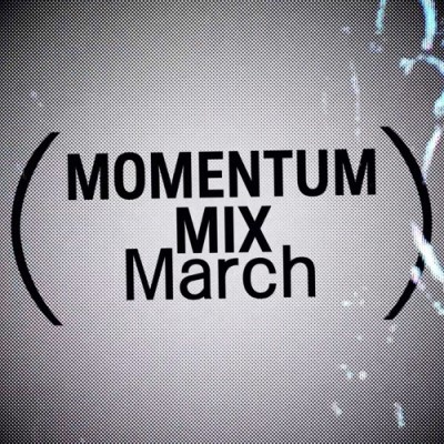 download → Solomun - Momentum Mix March - 05-Apr-2021