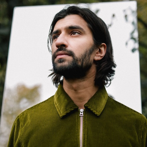 download → Jeremy Olander - Live @ Coda (Toronto, Canada) - 19-Apr-2019