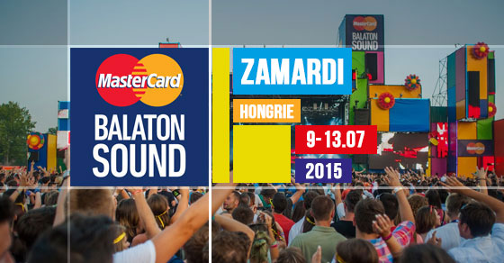download → Dannic - Master Card Balaton Sound 2015, Hungary - 720p HD - 09 july 2015.mp4 - 09-Jul-2015