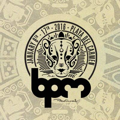 download → Sasha, John Digweed, Dubfire, Guy Gerber, Solomun, Art Department, Danny Tenaglia, and many others - THE BPM 2016 (50 Events, 188 Hours of Music) - January 2016