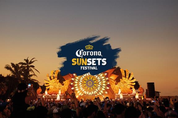 download → Guy Gerber, Luca Bacchetti - Corona Sunsets Italy 2018 (Napoli) - 720p HD - 04-Aug-2018