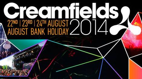 download → Afrojack, Calvin Harris, Paul Oakenfold, Fatboy Slim, Ferry Corsten, Paul van Dyk, John O'Callaghan, Hardwell etc - Live at Creamfields 2014, 720p Stream - 25-Aug-2014