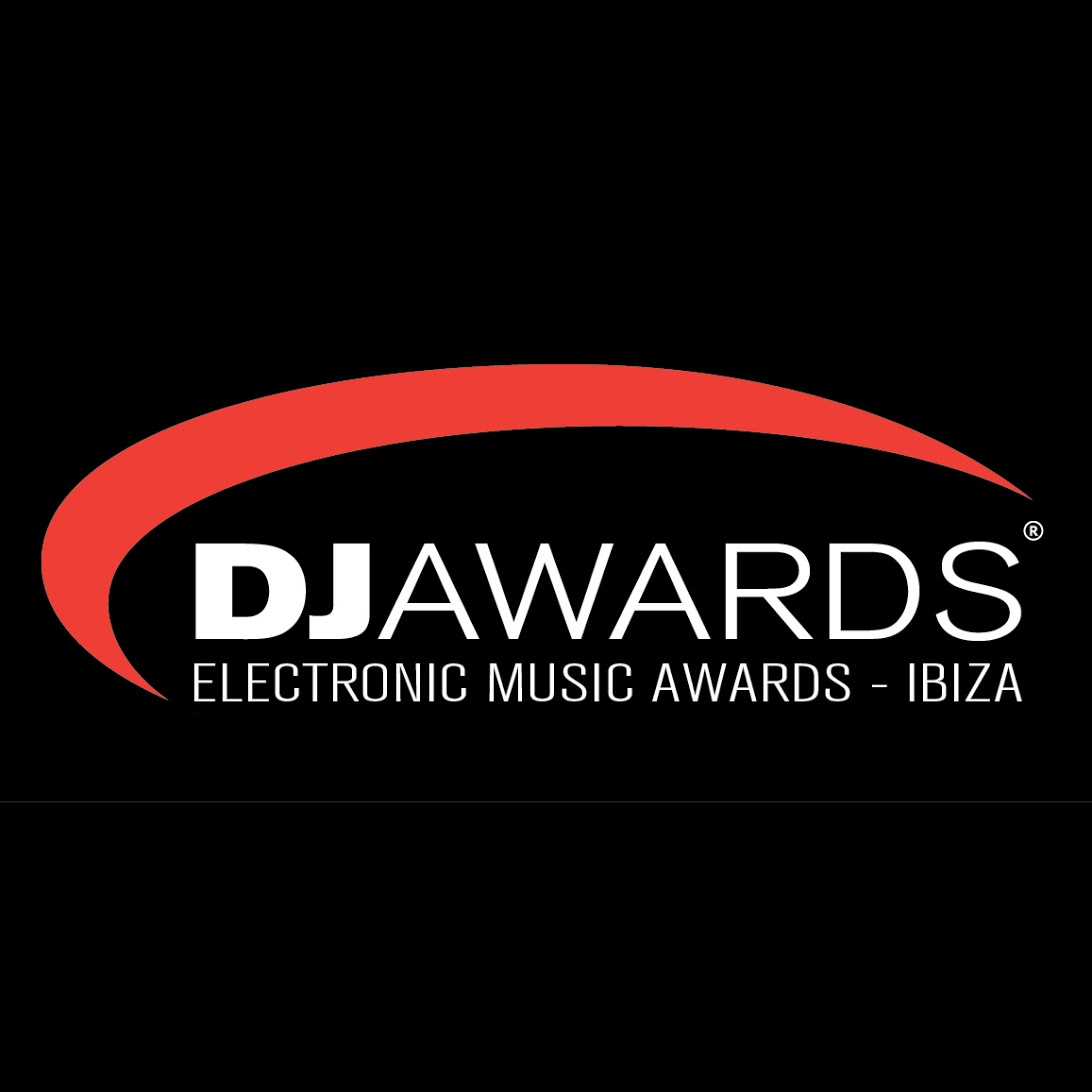 download → Cuartero - live at DJ Awards 2015, Pacha, Ibiza - 29-Sep-2015