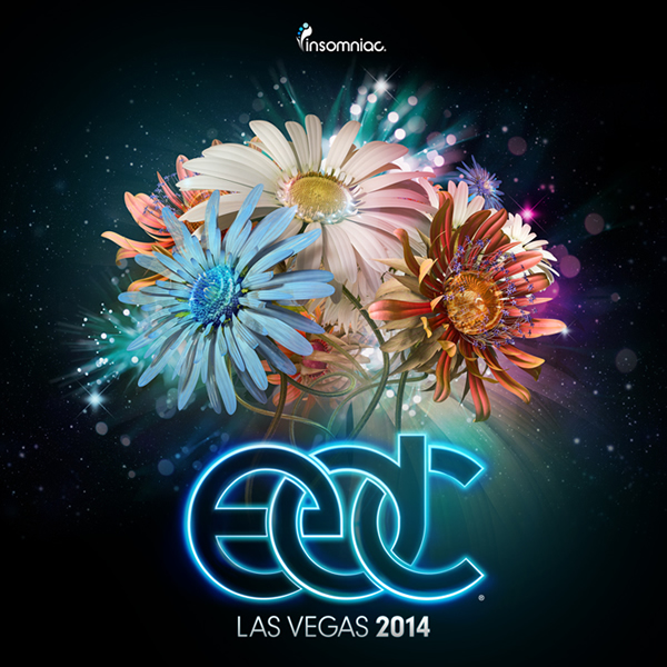 download → Kaskade - live at EDC Las Vegas 2014, KineticField (better) - 21-Jun-2014