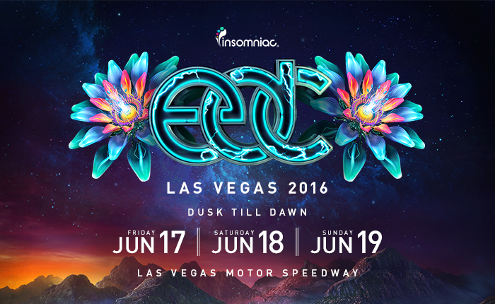 Eric Prydz, Tiesto, Armin Van Buuren, Dash Berlin, Kaskade, Knife Party, L Grime, Afrojack, Axwell /\ Ingrosso, Jauz, W&W, etc - live at Electric Daisy Carnival 2016 Las Vegas (All in One) - June 2016