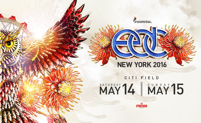 download → Afrojack, Cosmic Gate, Dada Life, Dash Berlin, Dillon Francis, Jauz, Madeon, Oliver Heldens, TJR, Yellow Claw, etc - live at Electric Daisy Carnival 2016 (New York) - All in One SAT - May 2016