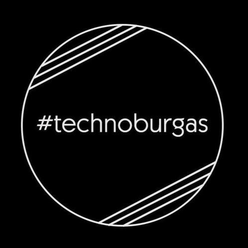 download → Monotechnic - TechnoBurgas Podcast 008 Guest Mix - 09-Dec-2016