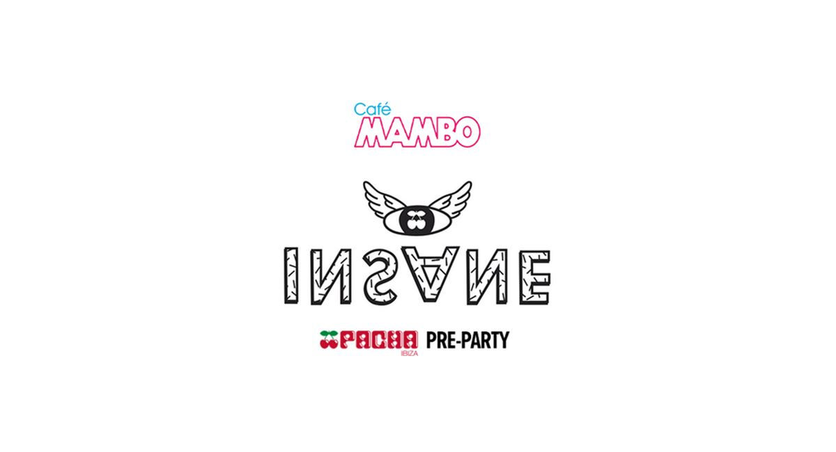 download → Groove Armada - live at Insane Pacha Pre-Party, Cafe Mambo, Ibiza - 07-Aug-2015