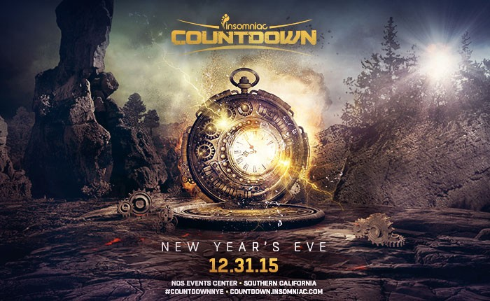 download → Yellow Claw - live at Countdown New Years Eve 2015 (San Bernardino, USA) - 31-Dec-2015