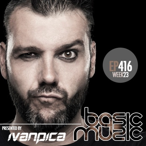 download → Ivan Pica - live at Life (Utopia Festival 2016) - May 2016