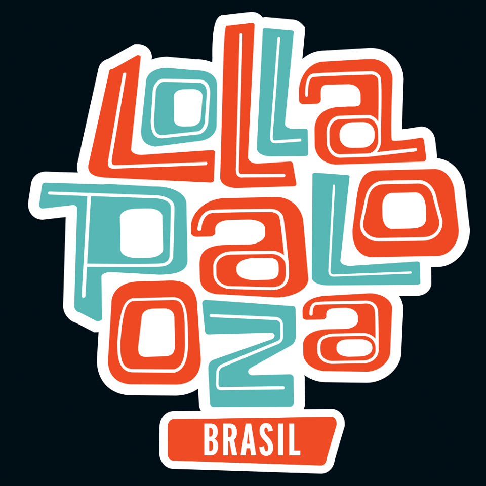 download → Hardwell, DJ Snake, Galantis, Dillon Francis, Cheat Codes, Kydo, NGHTMRE, What So Not, Yellow Claw, etc - live at Lollapalooza Brazil - 25-Mar-2018