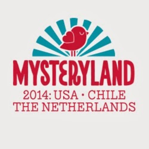 download → Chuckie, Fedde Le Grand, Mitchell Niemeyer, Mark Knight, Deniz Koyu, HIIO, etc - live at MysteryLand 2013, Chile (pack 1) - 21-Dec-2013