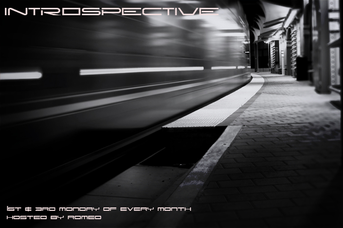 download → Romeo (Guest Masato Robot) - Introspective 029 on TM RADIO - 04-Aug-2014