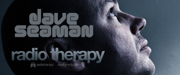 download → Dave Seaman - Radio Therapy Year Pack - 2014