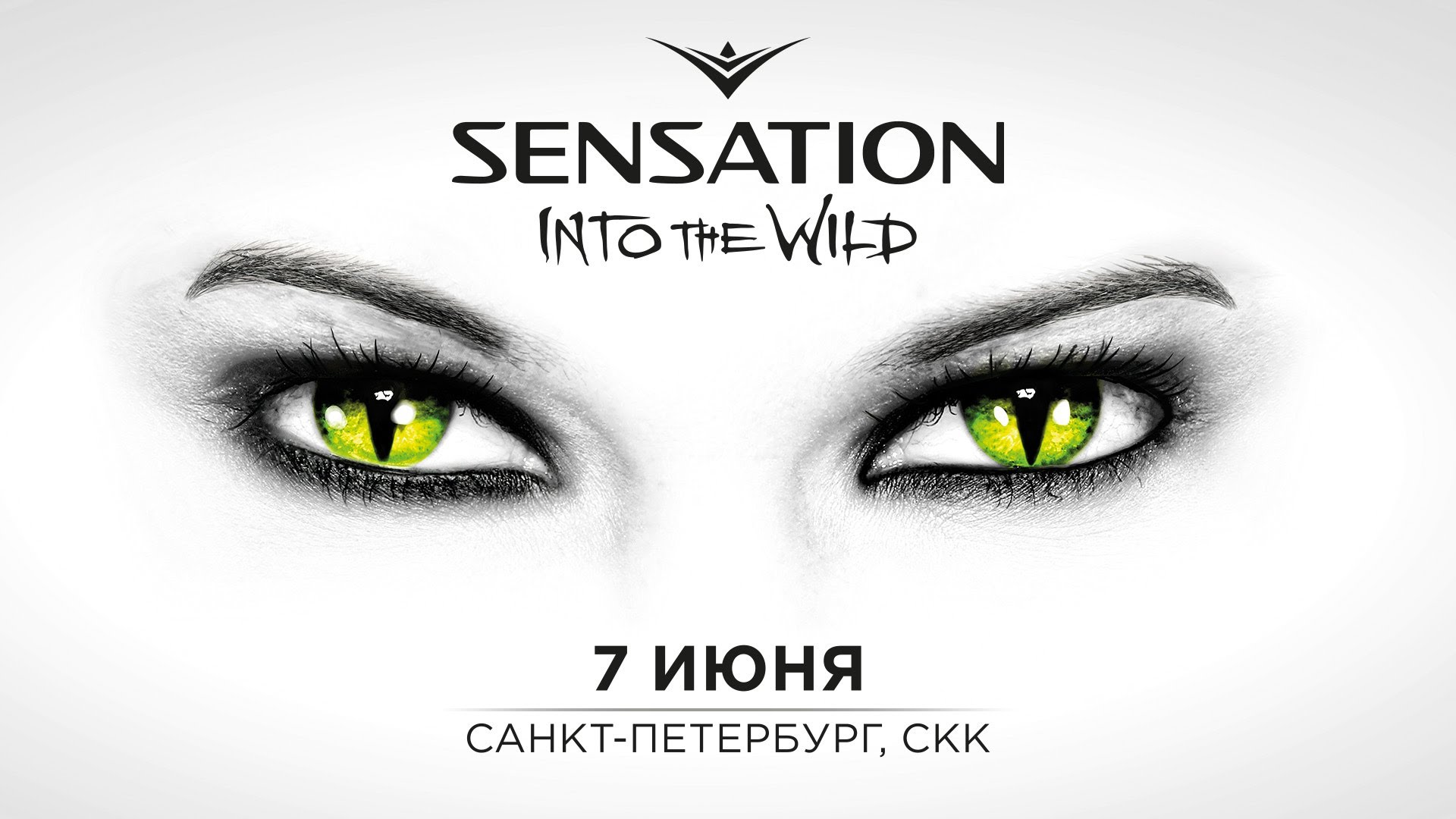 download → Nicky Romero, Martin Garrix, Dyro, Sick Individuals, Matisse & Sadko, Mr White - live at Sensation, Russia - 07-Jun-2014